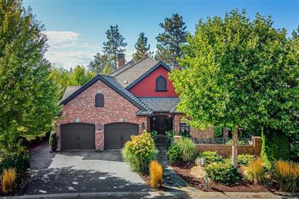 Single Family for sale in 3998 Gallaghers Parkland Drive,, Kelowna, British Columbia, V1W3Z8