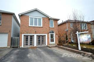 Residential Property for sale in 22 Marchwood Cres Bowmanville, Clarington, Ontario