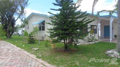 6503 Brandywine Drive South Margate Fl 33063 Point2 Homes