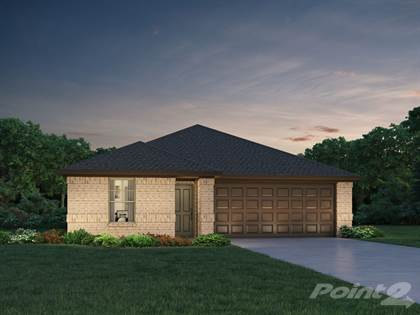 Singlefamily for sale in 2506 Cherry Cove, Tomball, TX, 77375