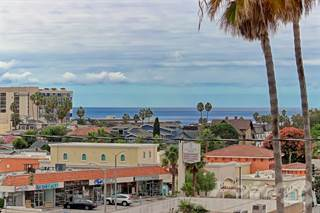 Residential for sale in 230 S Guadalupe, Redondo Beach, CA, 90277