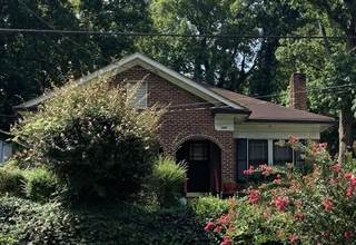 Single Family for sale in 1308 SW BEECHER Drive SW, Atlanta, GA, 30310