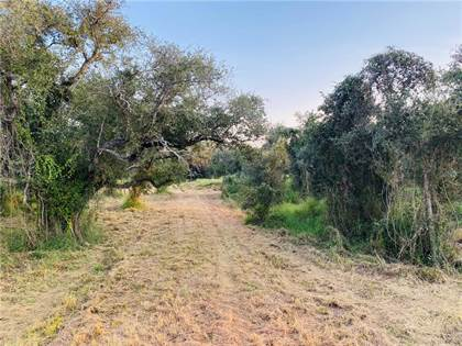 Lots And Land for sale in 14363 State Highway 188, Sinton, TX, 78387