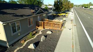 Comm/Ind for sale in 202 W Franklin Rd, Meridian, ID, 83642