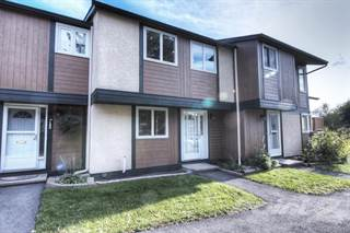 Residential Property for sale in 1449 Ridgebrook Dr., Ottawa, Ontario