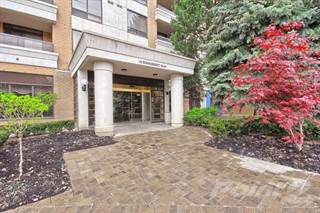 Residential Property for sale in 18 Sommerset Way, Toronto, Ontario
