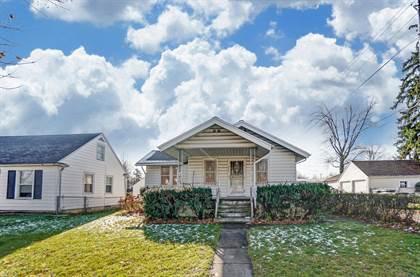 Residential for sale in 447 Pasadena Drive, Fort Wayne, IN, 46807