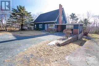 Single Family for sale in 275 PURCELLS COVE Road, Halifax, Nova Scotia