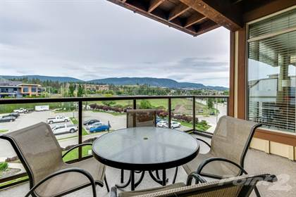 Residential Property for sale in 4205 Gellatly Rd, West Kelowna, British Columbia, V4T2K2
