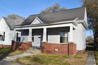 Single Family for sale in 506 S Clark St., Moberly, MO, 65270