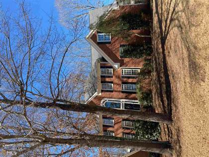 Residential for sale in 1523 Creek Mill Ct, Lawrenceville, GA, 30044