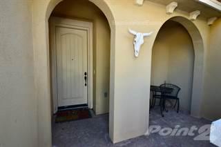 Residential Property for sale in La Ventana del Mar Condo 29-2, San Felipe, Baja California