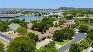 Single Family for sale in 801 Red Sails, Horseshoe Bay, TX, 78657