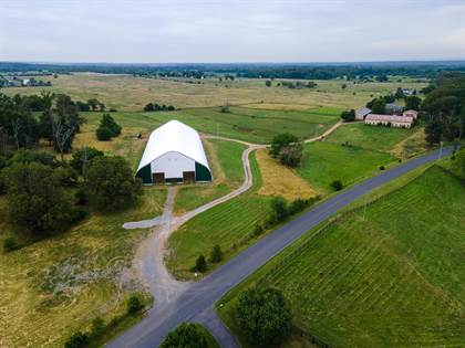 Farm And Agriculture for sale in 000 RUSSELL RD, Berryville, VA, 22611