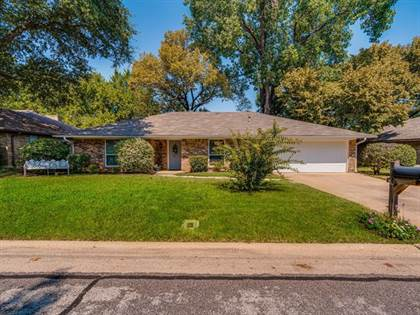 Residential Property for sale in 3412 Dovecreek Drive, Arlington, TX, 76016