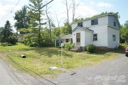 Residential Property for sale in 7771 LAWRENCE ST. , Ottawa, Ontario, K0A 3J0
