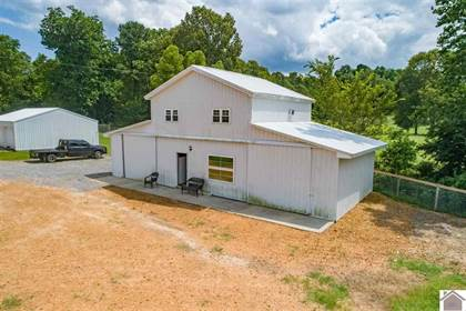 Residential Property for sale in 1953 Downing Road, Kirksey, KY, 42054