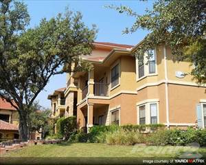 Houses & Apartments for Rent in Stone Oak TX - From $744 a month ...