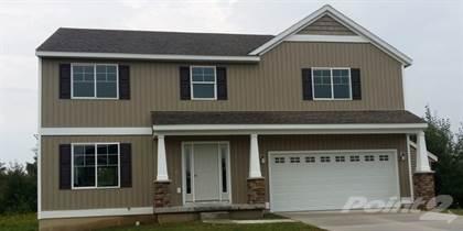 Singlefamily for sale in 4615 Wren, Gaines, MI, 49316