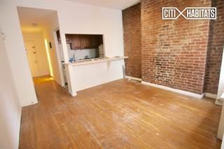 Apartment for rent in 1674 Third Avenue 5C, Manhattan, NY, 10128