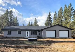 Residential Property for sale in 2725 Tamarack Road, Valemount, British Columbia