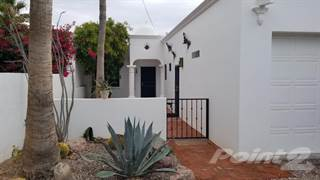 Residential Property for sale in Nuevo Leon 130 Lot 2, Puerto Penasco/Rocky Point, Sonora