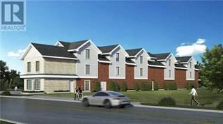 Condo for sale in 393 WILSON ST E 3, Hamilton, Ontario, L9G2C4