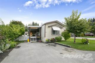 Residential Property for sale in 3350 10 Ave NE, Salmon Arm, British Columbia