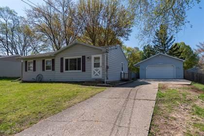 Residential Property for sale in 4515 Beechmount Avenue, Portage, MI, 49024