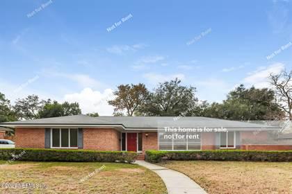 Residential for sale in 6906 ARIEL DR, Jacksonville, FL, 32277
