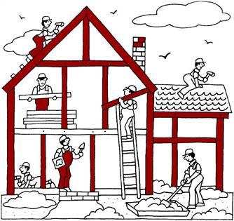 Residential Property for sale in 4019 MEDIEVAL COURT, Valdosta, GA, 31605