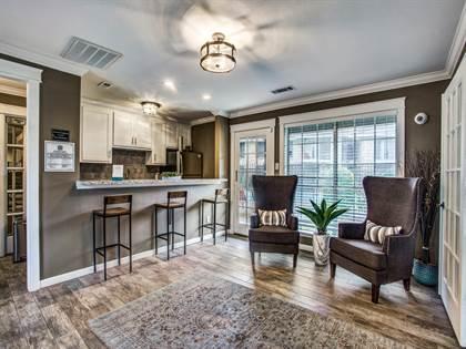 Apartment for rent in 11717 Beamer Rd, Houston, TX, 77089