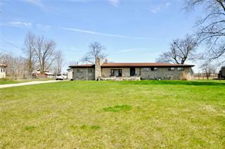 Single Family for sale in 2739 Cumberland Road, Indianapolis, IN, 46229