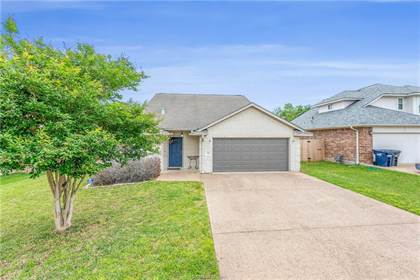 Residential Property for sale in 1214 Martinsville Lane, College Station, TX, 77845