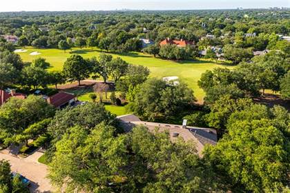 Residential for sale in 5523 Bent Trail, Dallas, TX, 75248