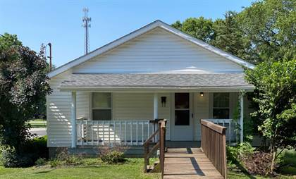 Residential Property for sale in 134 Linden Avenue, Winchester, KY, 40391