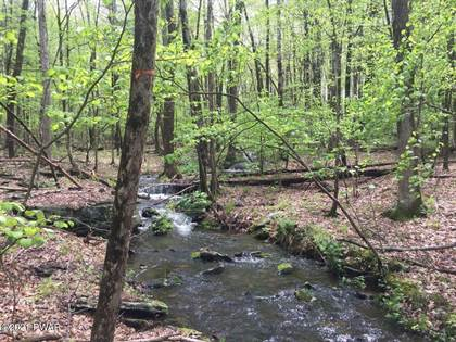 Lots And Land for sale in 72 Blue Heron Way, Hawley, PA, 18428