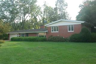 Single Family for sale in 325 1st East, Maynard, IA, 50655