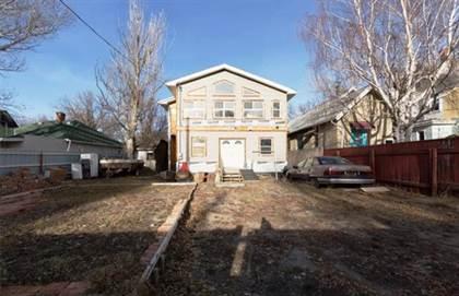Residential Property for sale in 1016 7 Avenue S, Lethbridge, Alberta, T1J 1K2