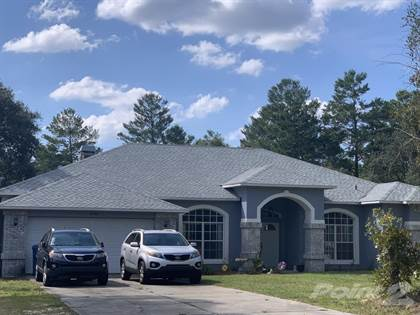 Residential Property for sale in 8499 Mazette Rd, High Point, FL, 34613
