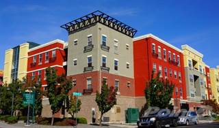 Apartment for rent in City Center Apartments - Reno, Reno, NV, 89501