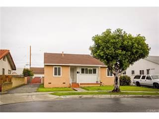 Single Family for sale in 828 Tola Street, Montebello, CA, 90640