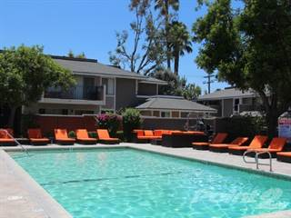 Apartment for rent in Highlander Pointe - 3 Bed, 2 Bath Upstairs, Riverside, CA, 92507