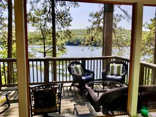 Single Family for sale in 948 Lord Road, Greater Sanbornville, NH, 03872