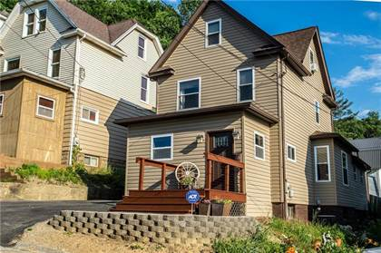 Residential Property for sale in 113 Euclid Ave, Butler, PA, 16001