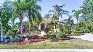 Single Family for sale in 7206 PINE VALLEY STREET, Bradenton, FL, 34202