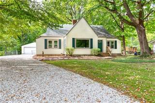 Single Family for sale in 9232 North DELAWARE Street, Indianapolis, IN, 46260