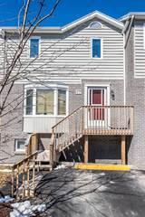Condo for sale in 77 Attenborough Ct, Halifax, Nova Scotia