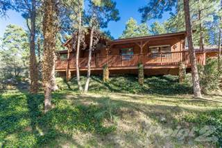 Single Family for sale in 1205 S Hopi , Prescott, AZ, 86303