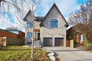 Residential Property for sale in 740 West Shore Blvd, Pickering, Ontario